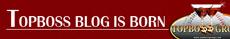 Topboss Blog is born