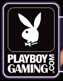 Playboy Gaming Casino and Poker shuts its doors