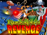 5 New Slots at RTG - Coyote Cash, The Three Stooges, Aztec Millions, Rudolphs Revenge and Pay Dirt