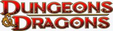 New Slot at Virgin Casino - Dungeons and Dragons