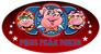 SA Poker Players - Million a Month Tournament Sunday 5 April