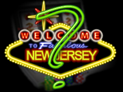 New Jersey on the Verge of Legal Online Gambling