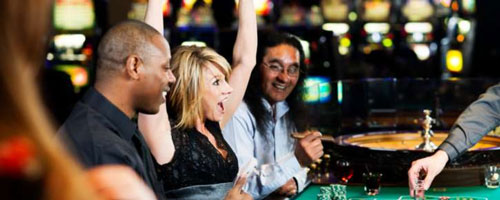 Strategies to win Online Casino Games