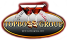 Topboss Gambling Blog