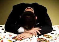 5 Ways to Become a Responsible Gambler