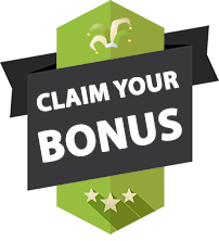 Claim your bonus now at Joker Casino