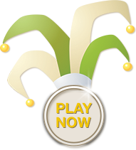 Play Now at Joker Casino