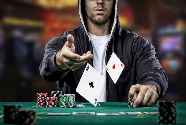 The 4 biggest casino table game wins
